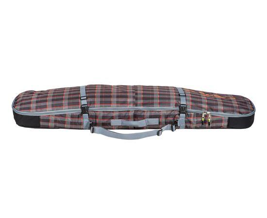 Чехол для сноуборда  «Фьюжн-2» 145 см, вид сверху