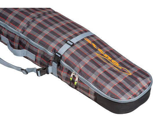 Чехол для сноуборда  «Фьюжн-2» 145 см