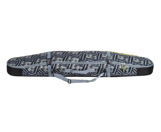 Чехол для сноуборда «Фьюжн-2» 175 см, вид сверху