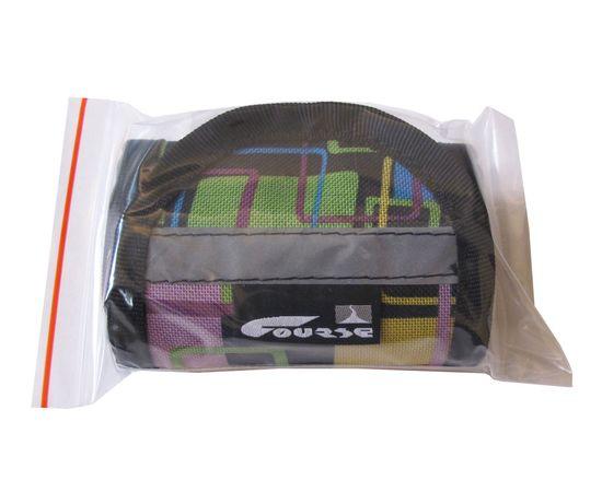 Чехол COURSE защитный для штанины в упаковке