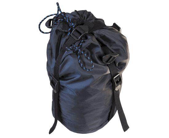 Компрессионный мешок COURSE