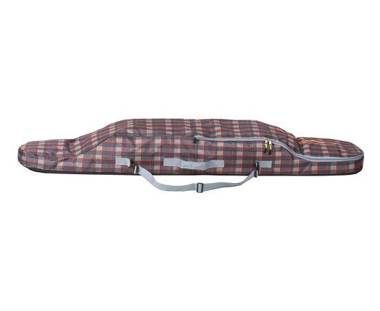 Чехол «Стэнг-2» для сноуборда однослойный 135 см, вид сверху
