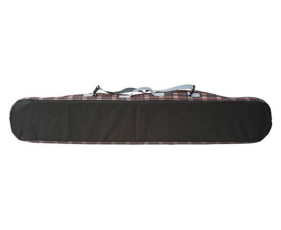 Чехол «Стэнг-2» для сноуборда однослойный 135 см, вид сзади