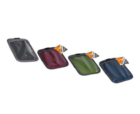 Увеличенные велосумки «Поинт-2» на руль для большого смартфона, все цвета